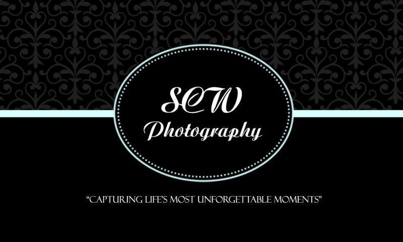 http://scwphotography1.blogspot.com/
