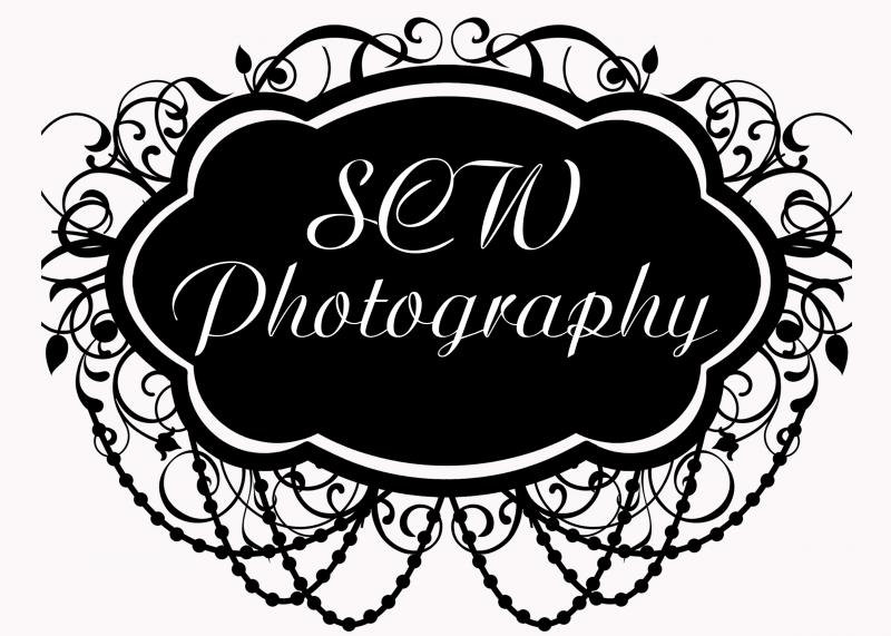 http://scwphotography.zenfolio.com/
